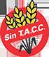 SIN TACC